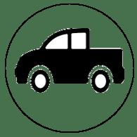 SUV e Pick-Ups